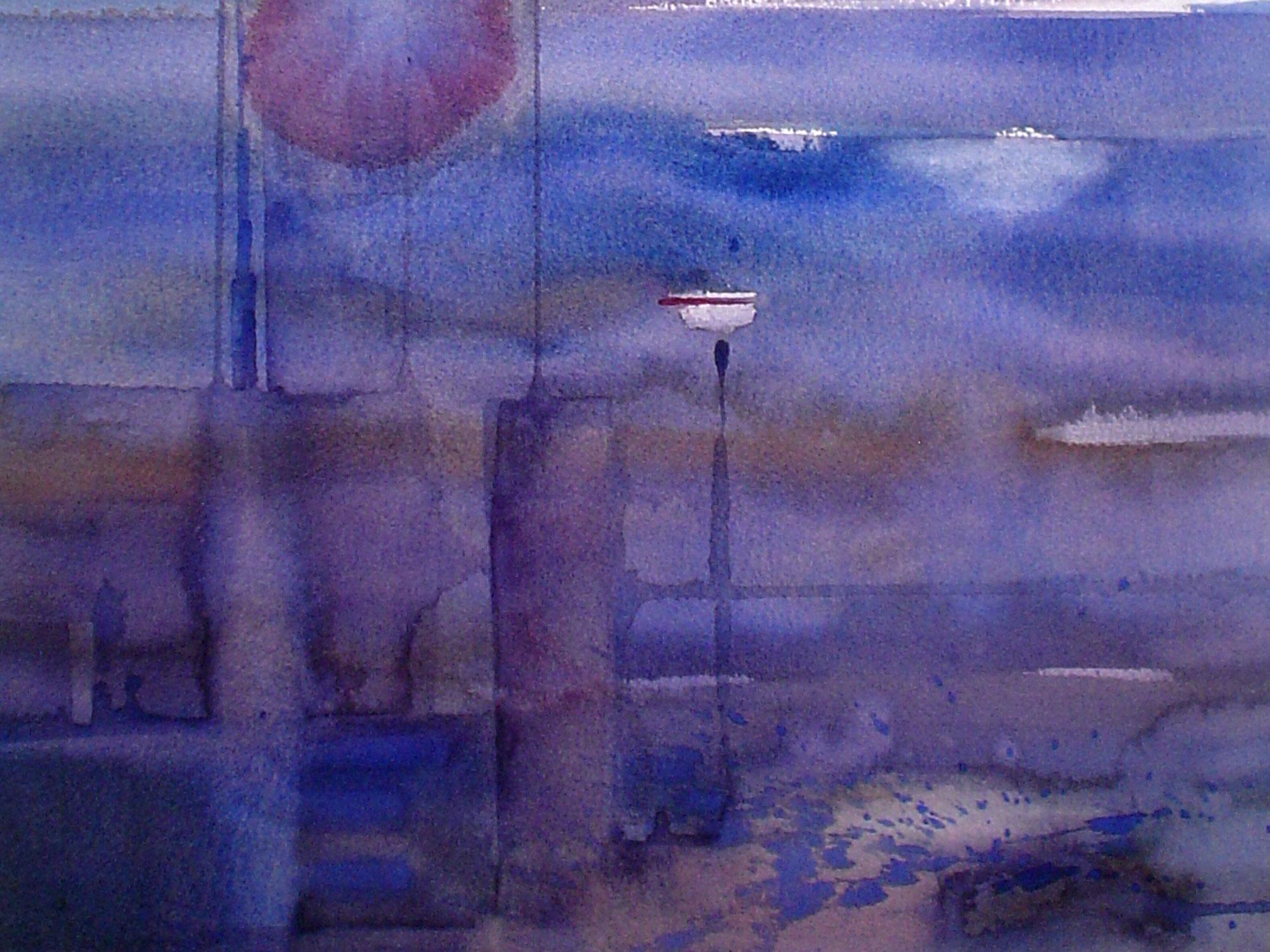 De Weyert Dwingeloo.Trijntje Muys Kunst En Aquarellen Tentoonstellingen